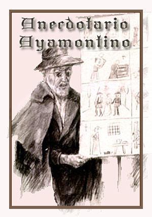 20080821163224-anecdotario-ayamontino.jpg