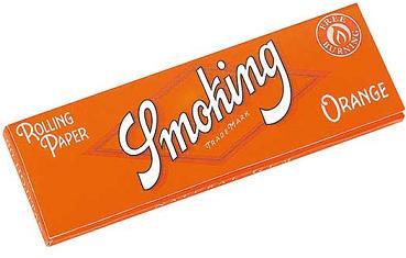 20080830135022-smoking.jpg