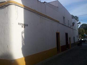 20080924034115-calleja-donceledonio.jpg