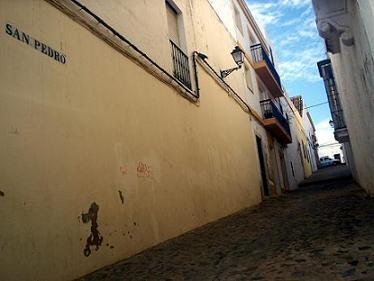 20080927150511-callejita-loco.jpg