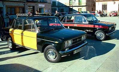 20081013011037-taxis.jpg