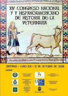 20081014204338-veterinaria.jpg