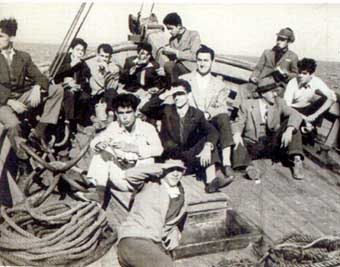 20081026152242-por-el-guadiana-1959.jpg