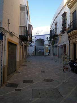 20081107123318-plazatoros3.jpg