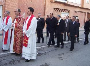 20081220143308-autoridades.jpg