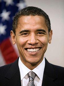 20090109142958-obama.jpg