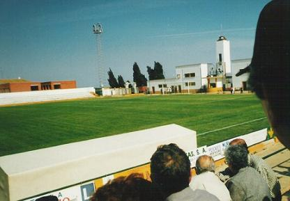 20090121143837-estadio-municipal.jpg
