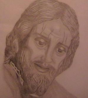 20091210174443-dibujo.jpg