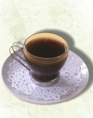 20110121152731-cafe-brule-o-carajillo-1-.jpg