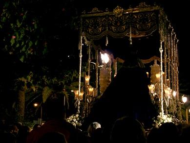 20110216133418-domingo-de-ramos-2008-noche-085.jpg
