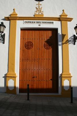 20110314232913-puerta-1-.jpg