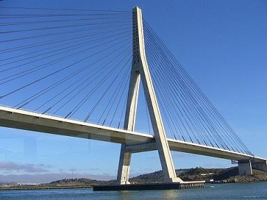 20110727173409-800px-puente-internacional-397.jpg