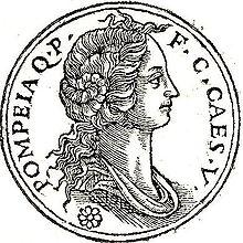 20120618152805-220px-pompeia-q-p.jpg