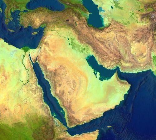 20121207194258-mapa-del-oriente-medio-satelital.jpg