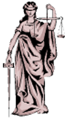 20130131215127-lady-justice-standing.png