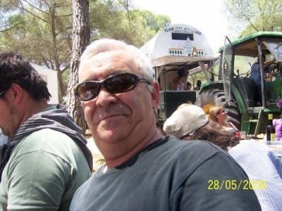 20130509215447-rocio-2009-8.jpg