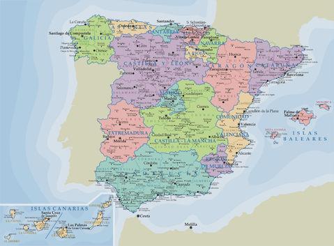 20141110194855-mapa-politico-de-espana-1-.jpg