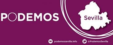 20150121090940-20150119100654-sevilla-fondo-morado-941x348-v2-1-.jpg
