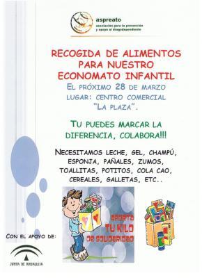 20150321222904-cartel-recogida-alimentos-28-de-marzo-001.jpg