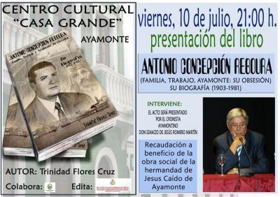 20150702214945-cartelpresentacionlibro.jpg