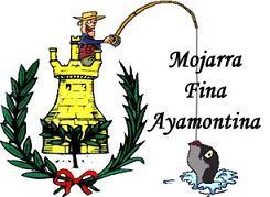 Mojarra Fina: El Blog de la Mojarra Fina Ayamontina