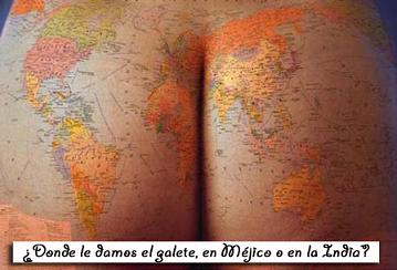 20080807200835-mapa-mundi-copia.jpg