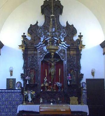 20080902143529-retablo-cementerio.jpg