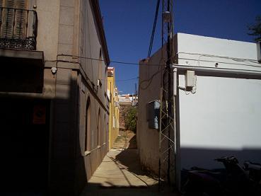 20081005135056-gringo.jpg