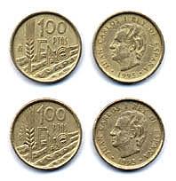 20081011140515-peseta.jpg