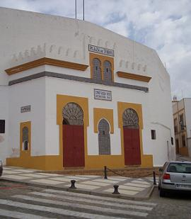 20081103223646-plaza-de-toros.jpg