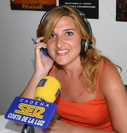 20081106121512-paola-lopez-13.jpg
