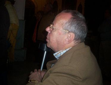 20081114152741-caballero.jpg