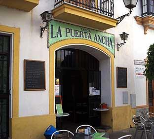 20081117150509-puertaancha.jpg