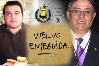 20081122133916-tontos-de-capiruchos.jpg