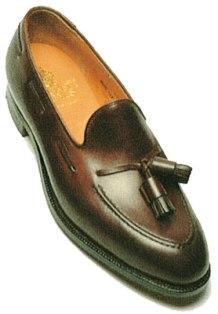 20081217193327-zapatotassel.jpg