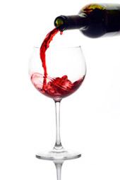 20090125150109-copa-de-vino.jpg