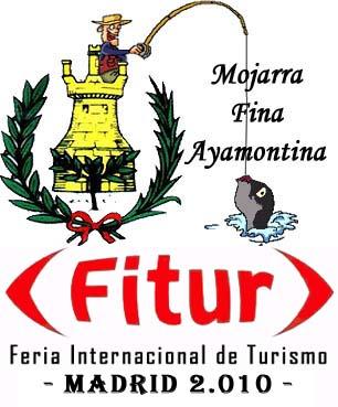20090206145731-logo-fitur-ayamonte.jpg