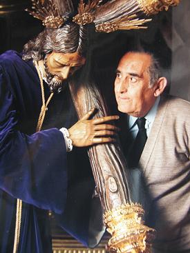 20090308011259-jesus-castellano.jpg