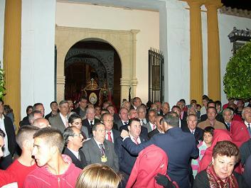 20090430143707-oracion-armada.jpg