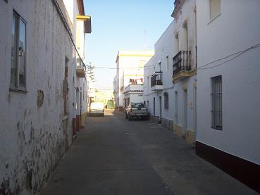 20090505011117-calle-los-perros.jpg