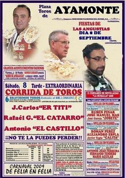 20090629175356-cartel-toros.jpg