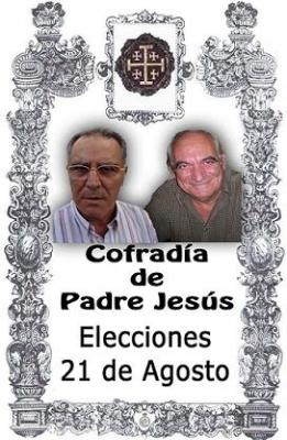 20090728155100-cartel-tipo-escudo-copia.jpg