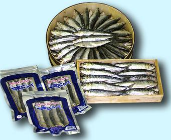 20090930215935-sardinas.jpg