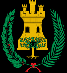 20100515023511-553px-escudo-ayamonte-svg.png