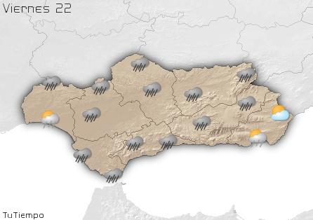 20110422234616-mapa-del-tiempo-en-andalucia-1-1-.jpg