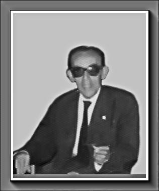 20111004094451-maestro-vicera.jpg