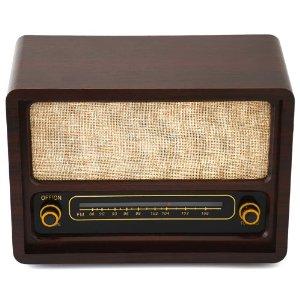 20130514215654-radio-antigua.jpg